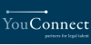 116873_youconnect%20blue%20logo.png