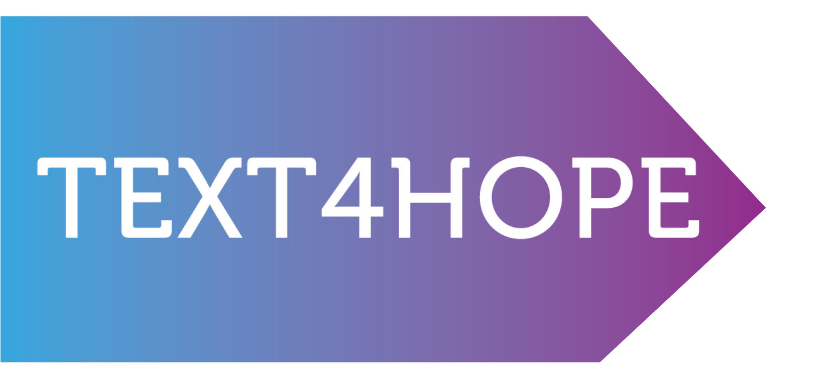 Text4Hope