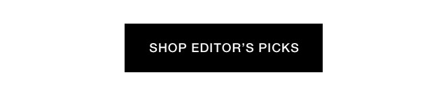 Shop editor's picks