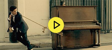 Bruno Mars - Doo-Wops & Hooligans - 10th Anniversary