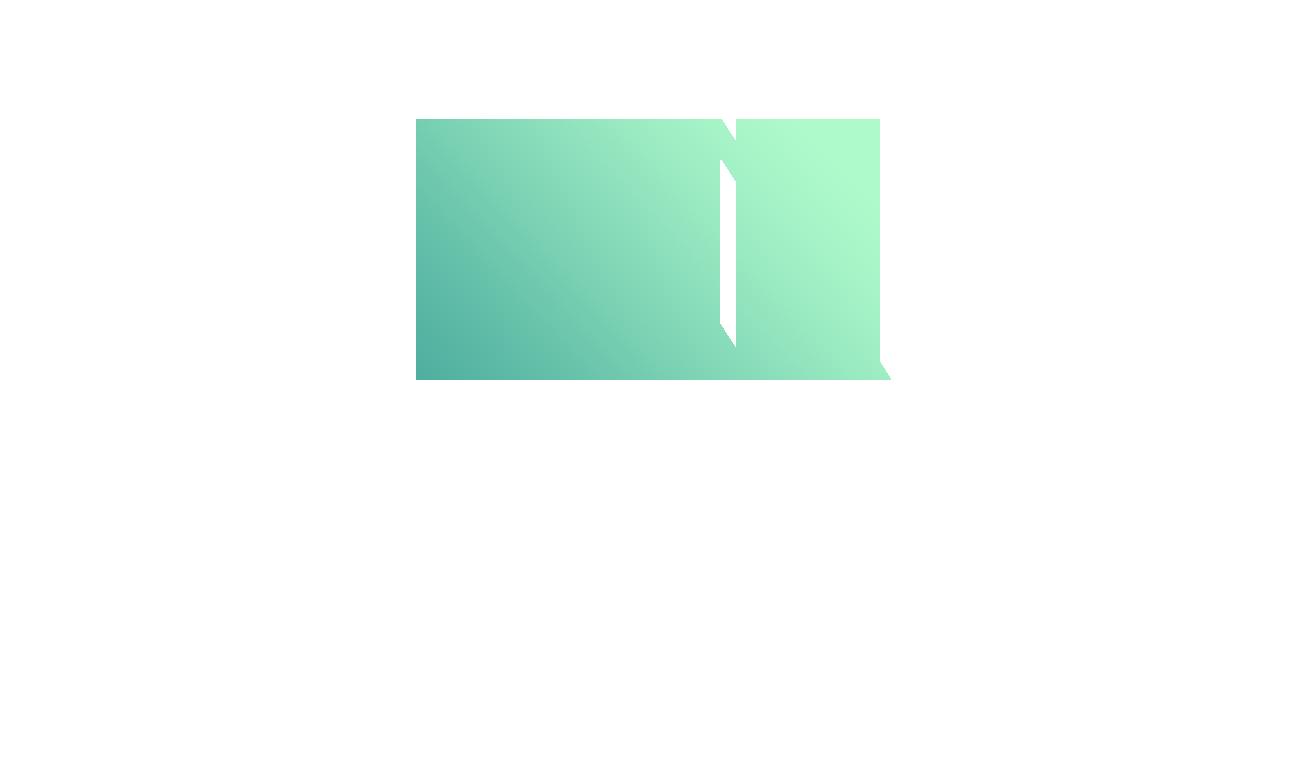 Artisanal Mining Grand Challenge logo