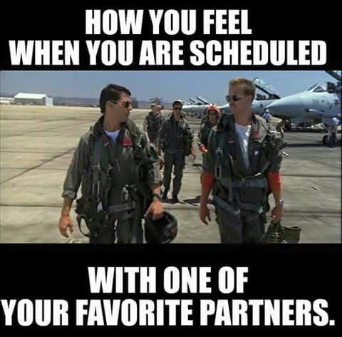 favorite-partners