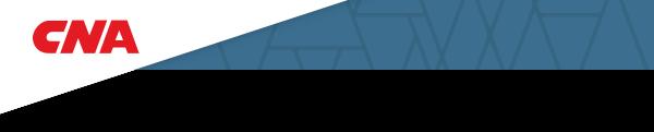 cna-logo-banner