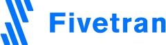 fivetran logo