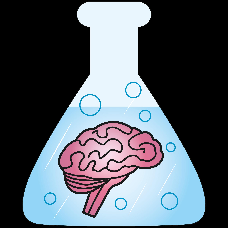 Brainlabs-Logomark-Website_Website-Logo-2