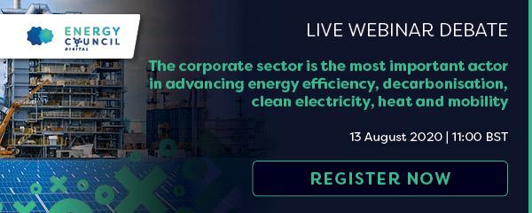 register for webinar debate corporate sector responsibility