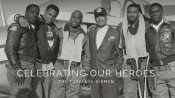 Lucasfilm Celebrates the Tuskegee Airmen with Educational Initiative