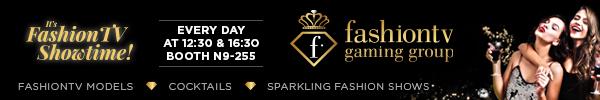 FashionTV Gaming Group
