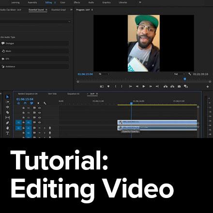 edit-video-thumb