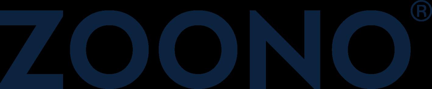 Zoono Global