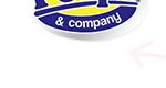 Peeps & Company Logo
