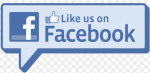 facebook-like-button-icon.png