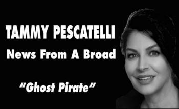 TP Ghost Pirate.jpg