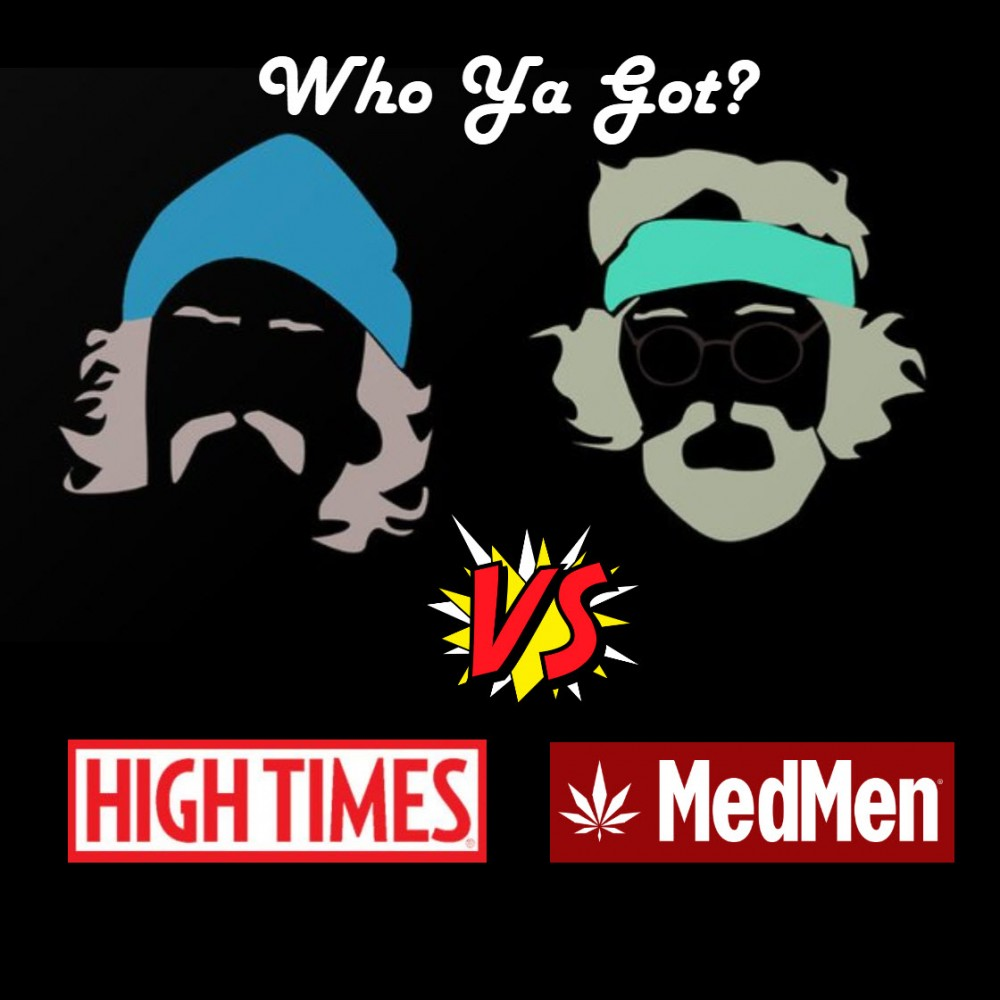 cheech and chong dispensaries