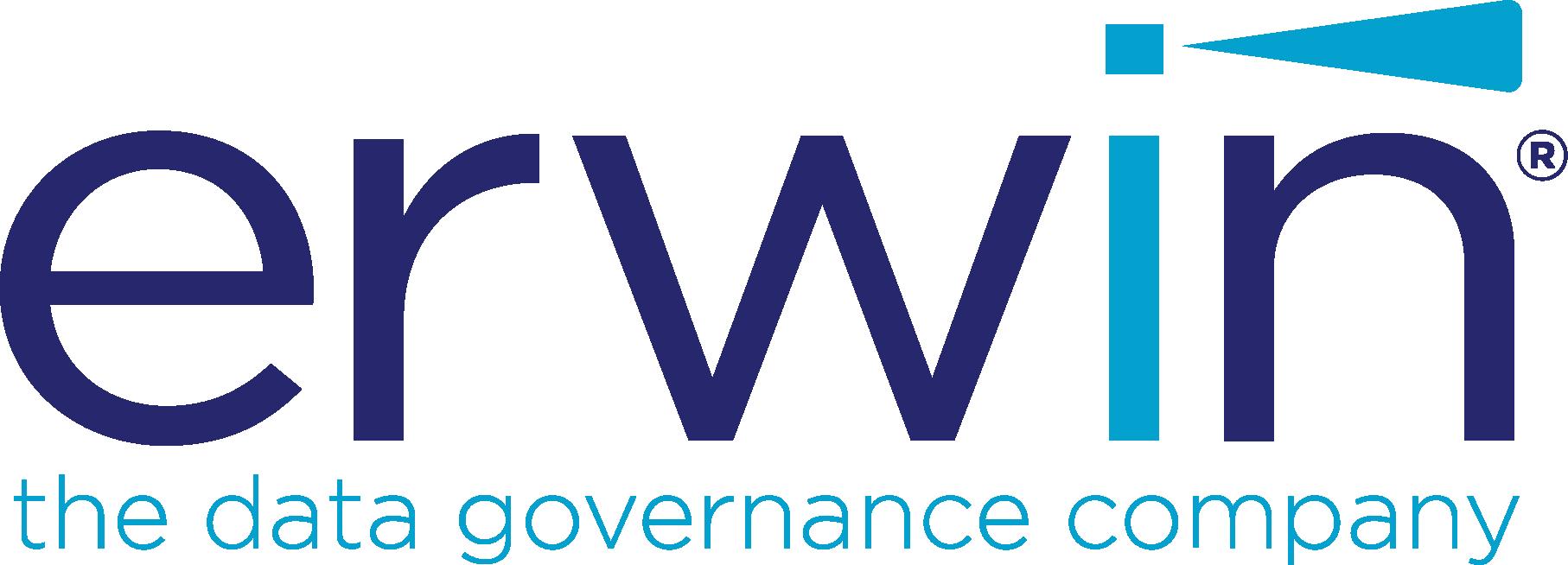 erwin-logo-tagline.png