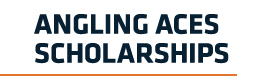 Scholarship Application is Live