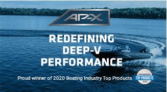 Redefining Deep-V Performance