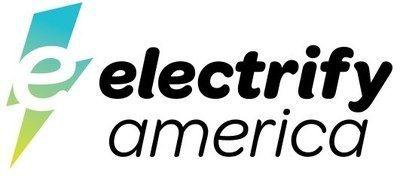 Electrify America
