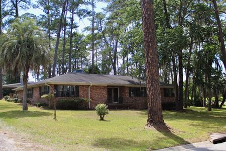 Photo of listing 29728