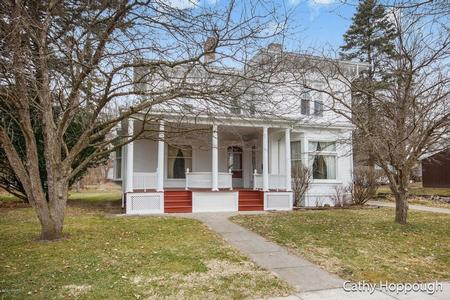 Photo of listing 29727
