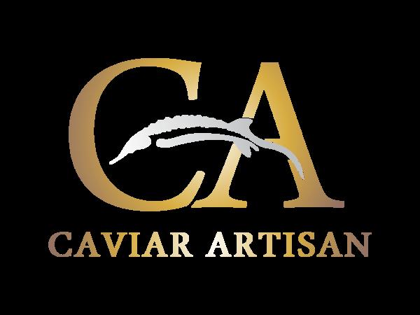 Caviar Artisan
