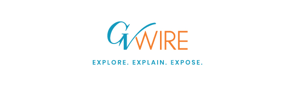 GV Wire | Explore. Explain. Expose.