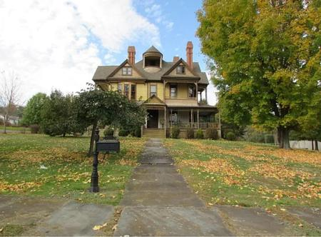 Photo of listing 29591