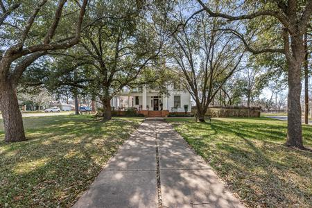 Photo of listing 29593