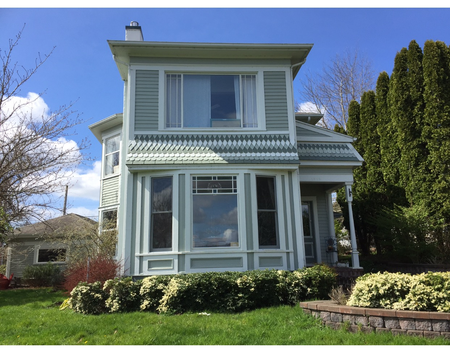 Photo of listing 26743