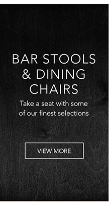 Bar Stools & Dining Chairs