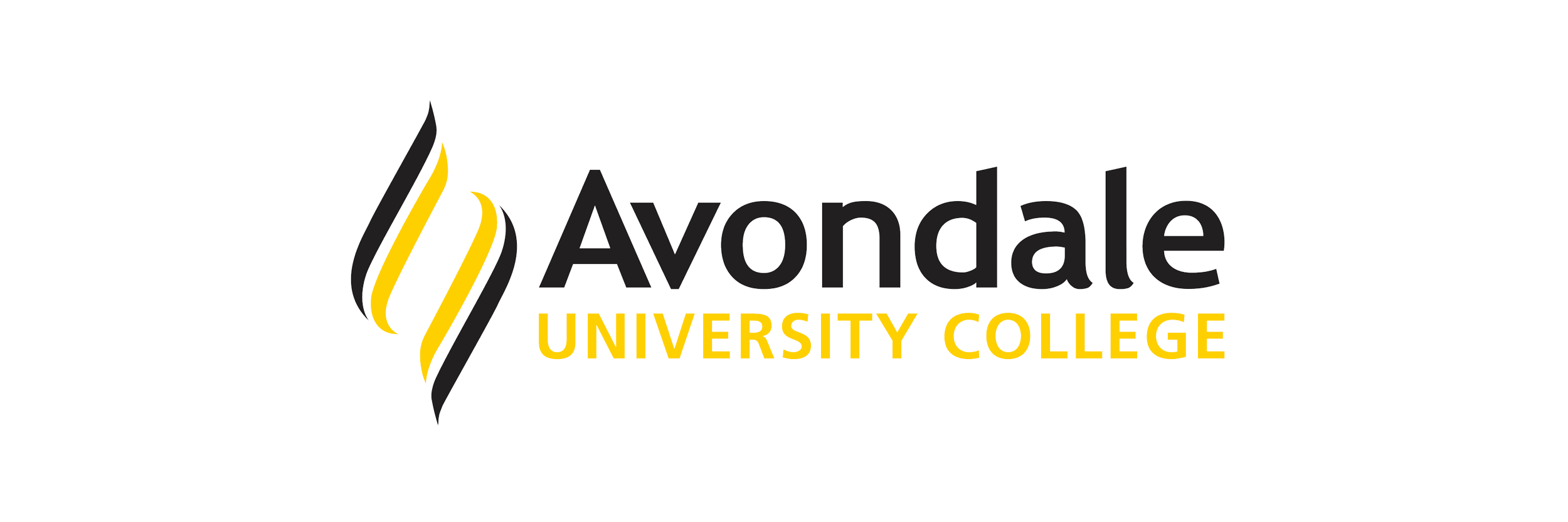 Avondale College of Higher Education