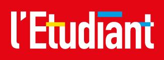 logo_letudiant.jpg