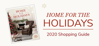 2019 Holiday Shopping Guide