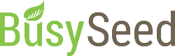 BusySeed