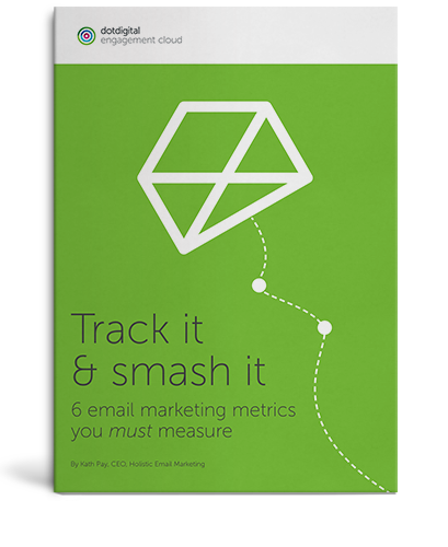 Download the Track it & smash it cheatsheet