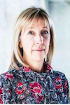Mrs. Sandra Lodewijckx
