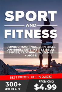 View Sports and Fitness