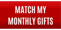 Match button