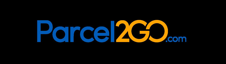 Parcel2Go.com