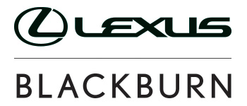 Lexus of Blackburn