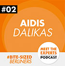 Aidis Dalikas