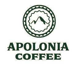 Apolonia Coffee