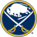 Buffalo Sabres