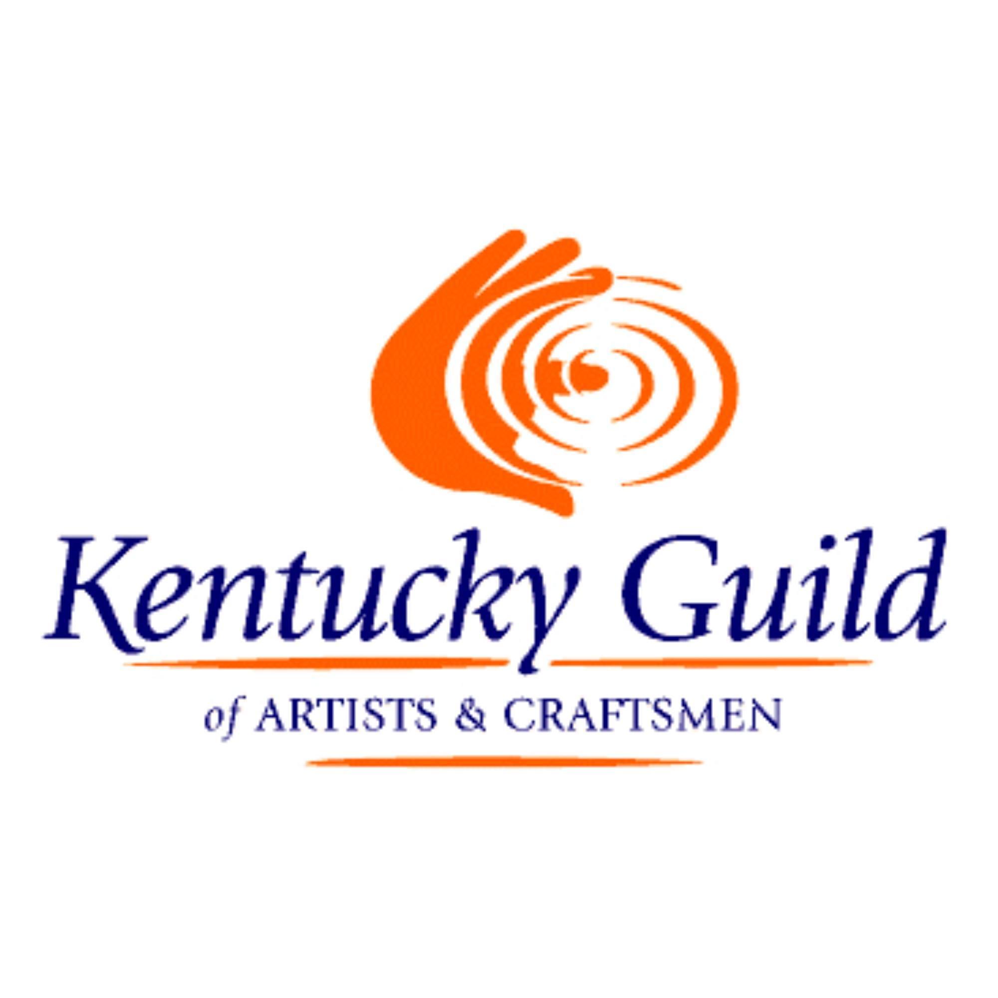 Kentucky Guild of Artists and Craftsmen