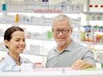 A5 Pharmacy_