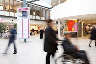 Deveneter Hospital_Netherlands.jpg