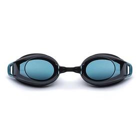Xiaomi TS Adult Swimming Goggles Black