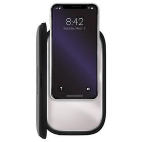 EUE Portable Phone UV Disinfection Sterilization Bag Black