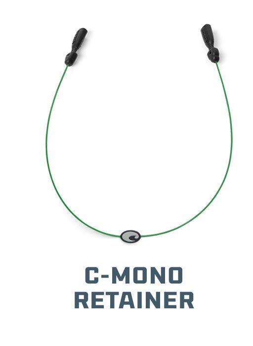 C-Mono Retainer