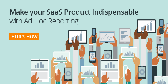 SaaS Product Indespensible